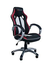 Gamer Chairs & Gaming Chairs | Littlewoods com