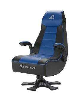 x-rocker-sony-playstation-21-dac-infiniti-pedestal-chair