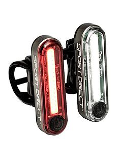 sport-direct-sport-direct-usb-rechargeable-30-cob-leds-bicycle-light-set-130-lumens
