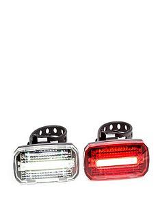 sport-direct-sport-direct-50-cob-leds-bicycle-light-set-100-lumens