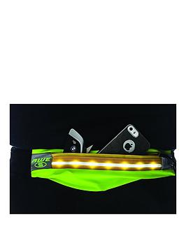 awe-awe-aweviz-7-x-super-white-leds-waist-belt-runningcycling-neonyellow