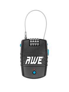 awe-awe-bicycle-anti-theft-buzzer-electronic-alarm-lock