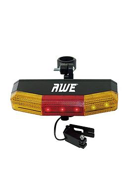 awe-awe-bicycle-signal-lights-brake-and-directional