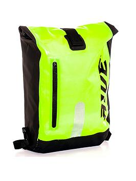 Awe   100% Waterproof 2-1 Pannier & Ruck