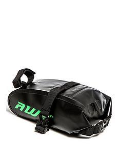 awe-awe-100-waterproof-saddle-bag