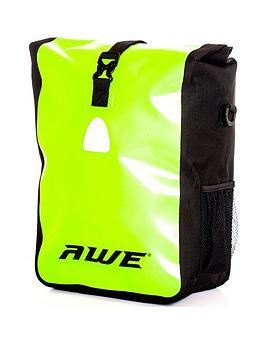 awe-100-waterproof-rear-pannier-bags