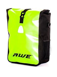 awe-awe-100-waterproof-rear-pannier-bags