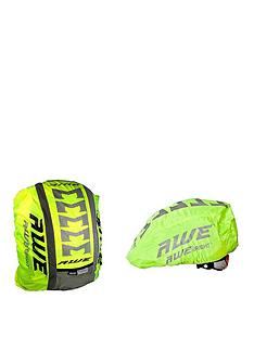 awe-awe-high-visibillity-3m-scotchlite-reflective-helmet-rucksack-cover-set