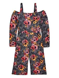 v-by-very-girls-floral-jumpsuit-multi-coloured