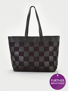v-by-very-woven-tote-bag