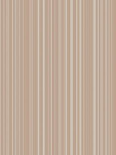 boutique-palma-rose-gold-wallpaper