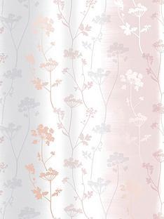 sublime-sublime-summertime-blush-rose-gold-wallpaper