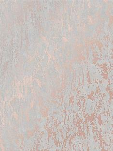 superfresco-milan-rose-gold-wallpaper