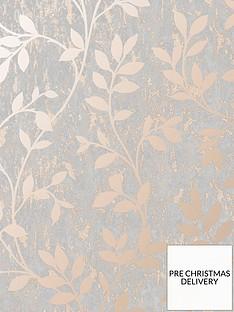 superfresco-milan-trail-wallpaper-ndash-rose-gold