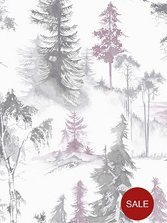 superfresco-easy-mystical-forest-wallpaper