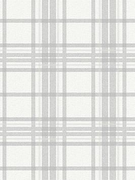 superfresco-easy-country-tartan-wallpaper