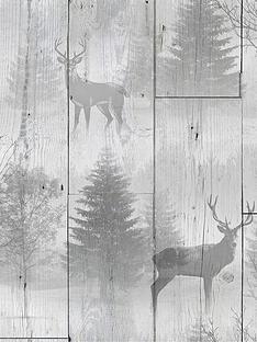 superfresco-easy-highland-plank-wallpaper