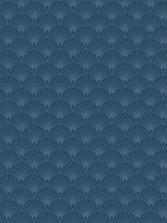 superfresco-easy-ecailles-gatsby-blue-wallpaper