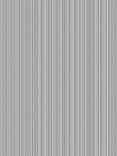 boutique-palma-silver-wallpaper