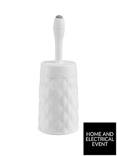 addis-diamond-finish-toilet-brush-set