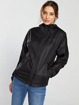 the-north-face-cyclone-jacket-blacknbsp