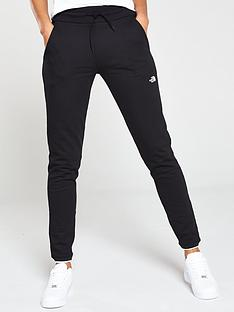 the-north-face-fine-pant-blacknbsp