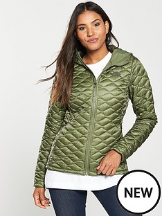 the-north-face-thermoballtrade-hoodie-greennbsp