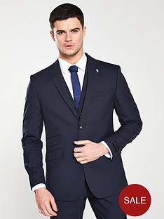 ted-baker-sterling-check-suit-jacket-navy