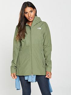 the-north-face-hikesteller-parka-shell-jacket-greennbsp