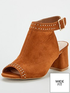 v-by-very-bonnie-wide-fit-studded-shoe-boot