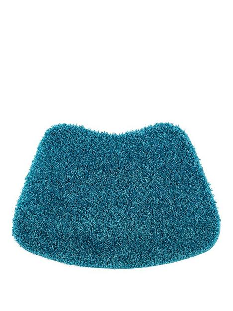 bath-buddy-easy-care-stain-resistant-curved-bath-mat