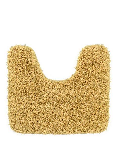 bath-buddy-easy-care-stain-resistant-pedestal-bath-mat