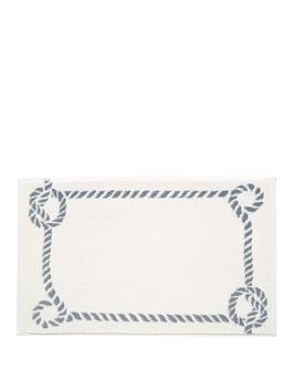 dip-and-drip-rope-border-anti-bacterial-non-slip-bathmat