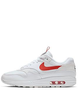 nike-air-max-1-gel-whiteburgundy