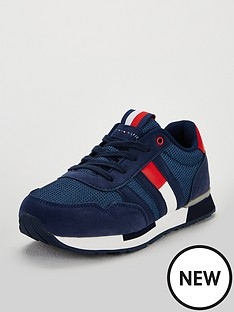 tommy-hilfiger-boys-flag-lace-up-sneaker