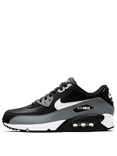 nike-air-max-90-essential-blackwhitegrey