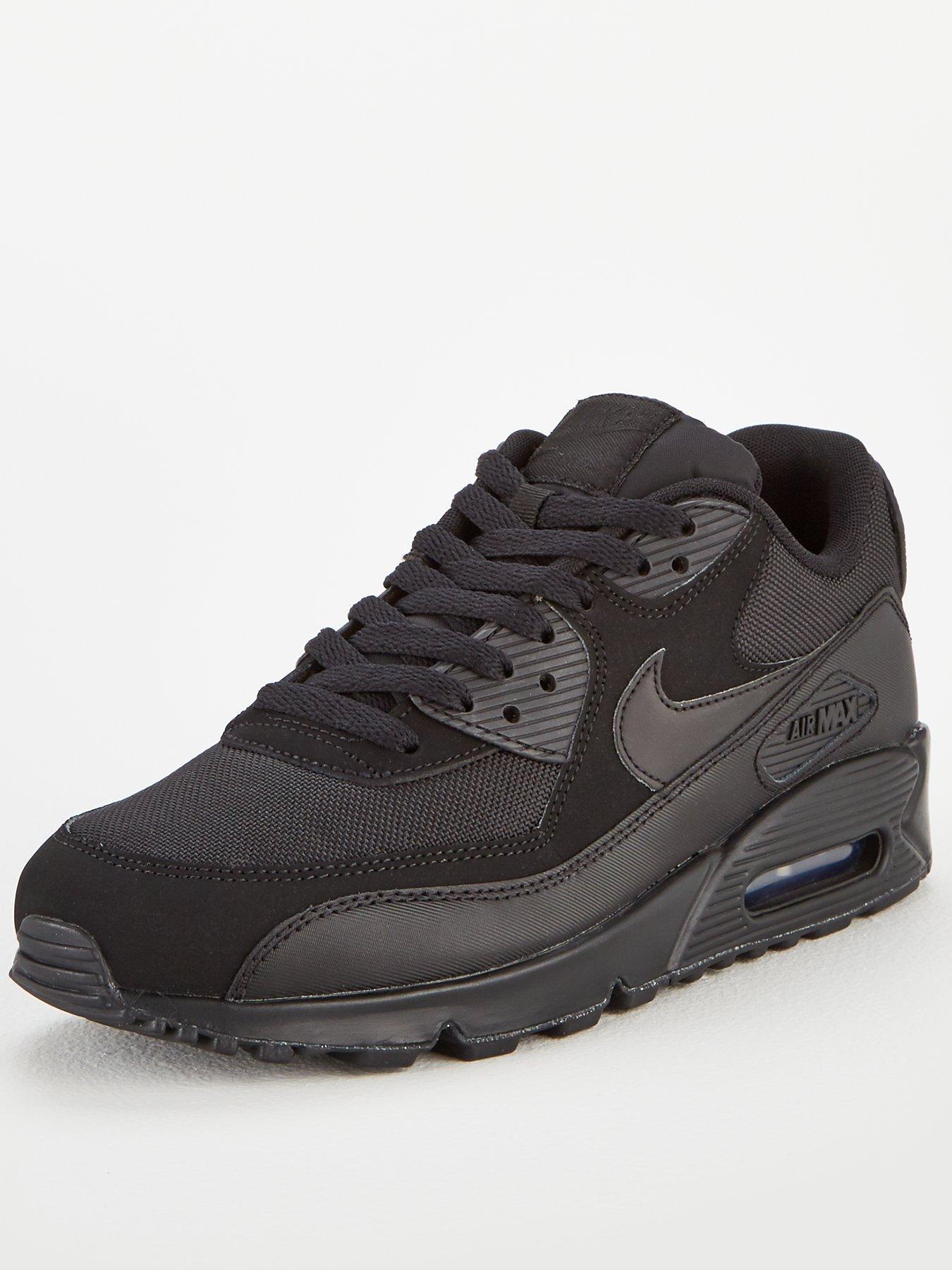 Nike Air Max 90 Ultra 514 910 Mens Trainers New In Nike UK