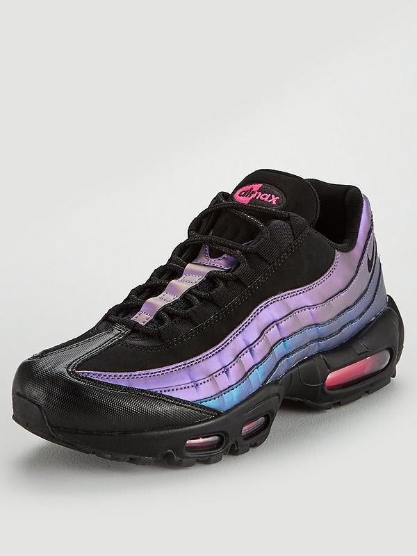 separation shoes 12d1a 36033 Air Max 95 Premium