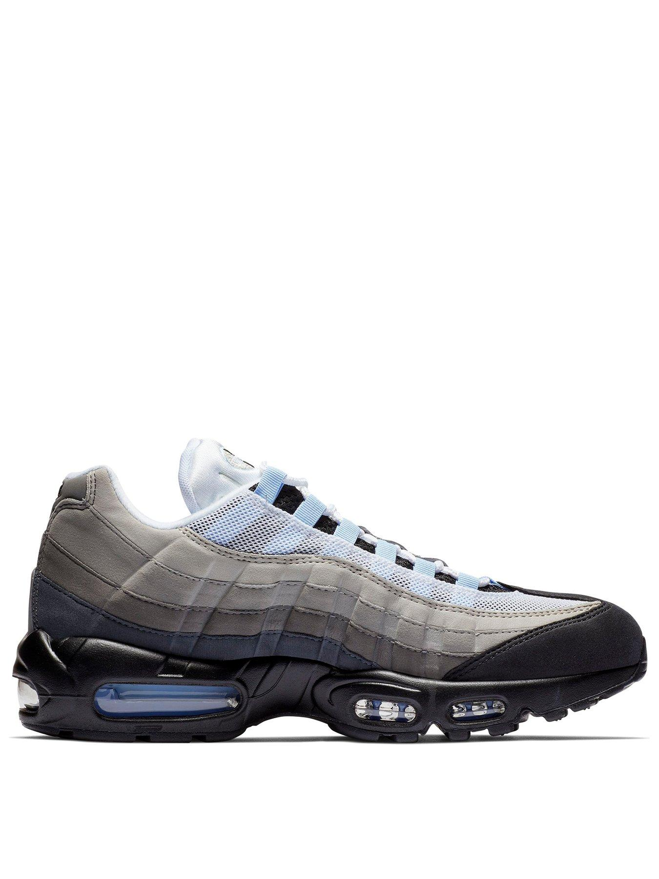 Details zu Nike Air Max 180 Night Ops Black Volt AQ6104 001