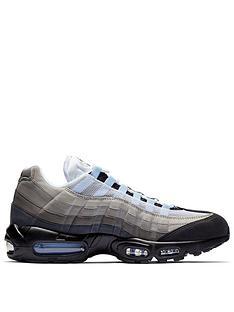 a04a6ccbca4 Nike Air Max 95 GEL