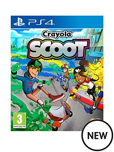 playstation-4-crayola-scoot-ps4