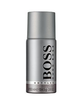 boss-boss-bottlednbspdeodorant-spray-150ml