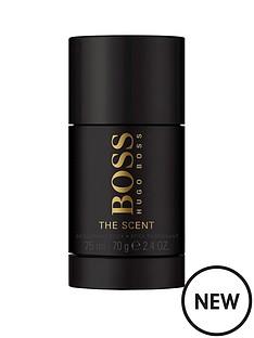 hugo-boss-bossnbspthe-scent-75mlnbspdeodorant-stick