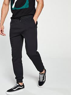 v-by-very-basic-jog-pants-black