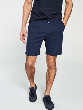 v-by-very-basic-jog-shorts-navy