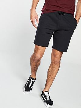 v-by-very-essential-jog-short