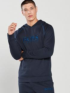 boss-hugo-boss-heritage-hooded-lounge-top