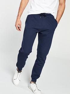 v-by-very-basic-jog-pants-navy