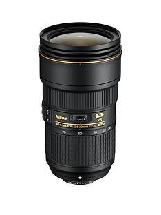 nikon-af-snbspnikkor-24-70mm-f28e-ed-vr-lens