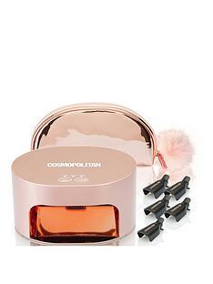 cosmopolitan-luxe-nail-lamp-set